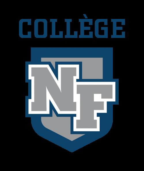 Collège NF